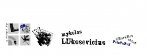 mykolas