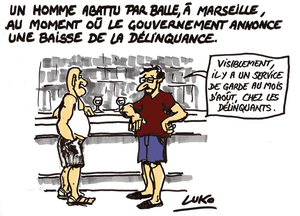 marseille-bar