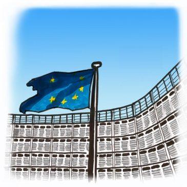 L'Europe et le diesel