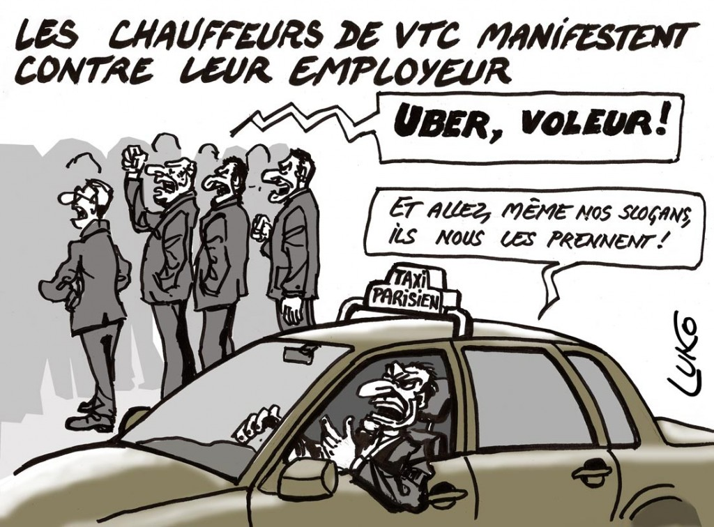 VTC-EN-COLÈRE