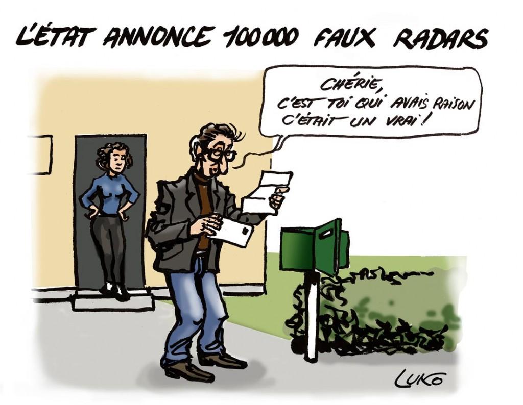 RADARS-100-000
