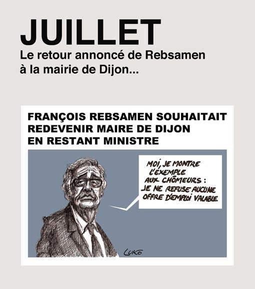 07-JUILLET-w