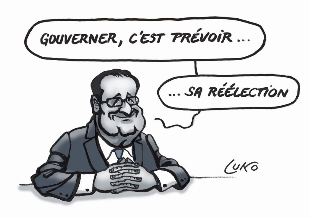 HOLLANDE-PRÉVOIR-W