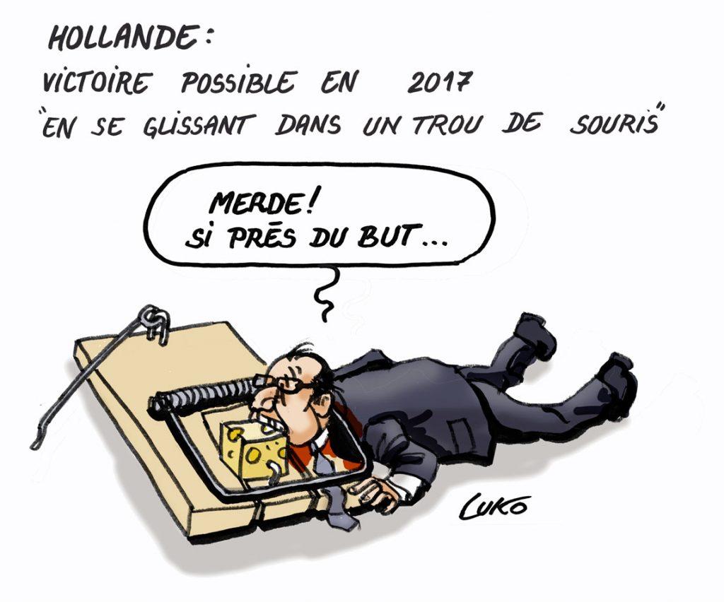 HOLLANDE-TROU-DE-SOURIS-W