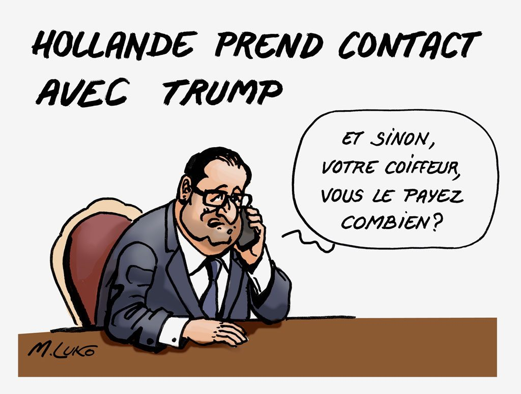 hollande-trump-w