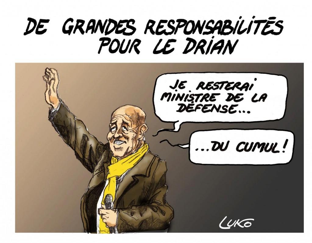 LE-DRIAN-w