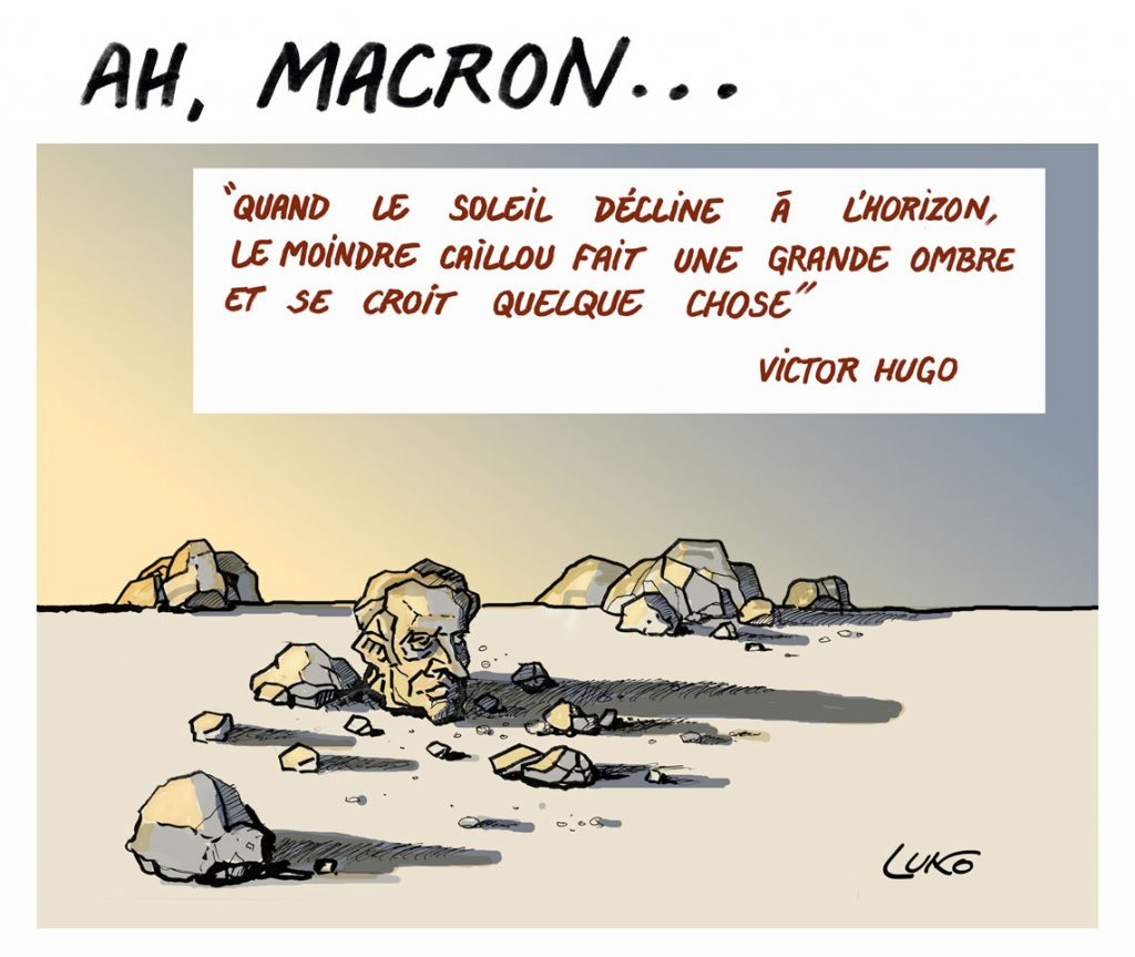 Macron-Hugo-W