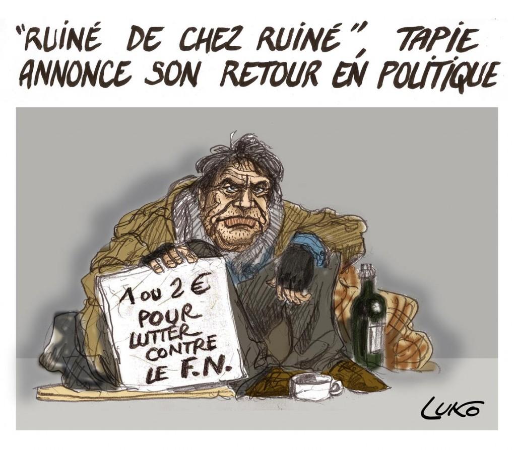TAPIE-RUINÉ-W