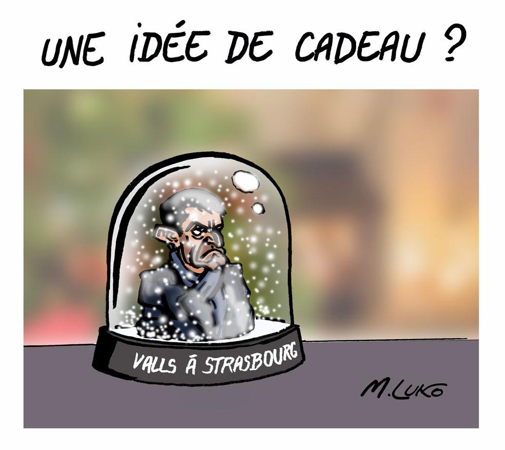 valls-boule-neige-w-copie