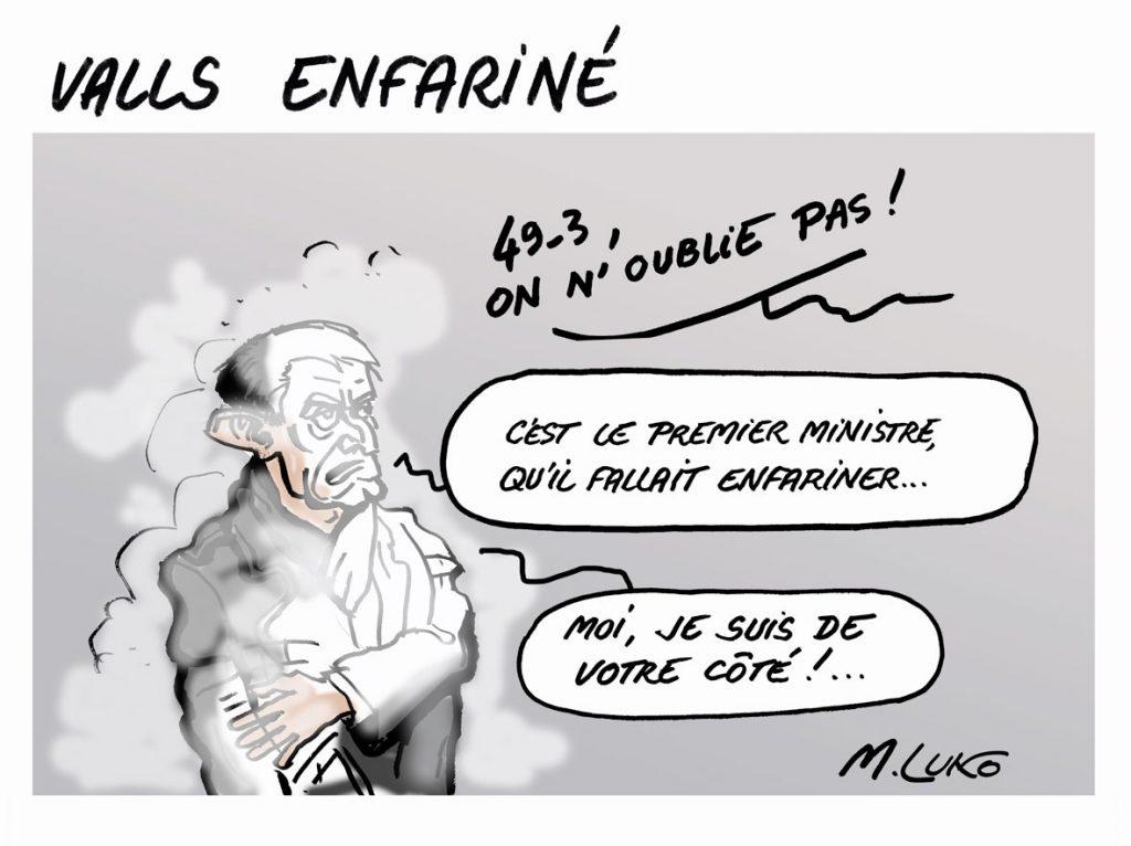 valls-enfarine-w