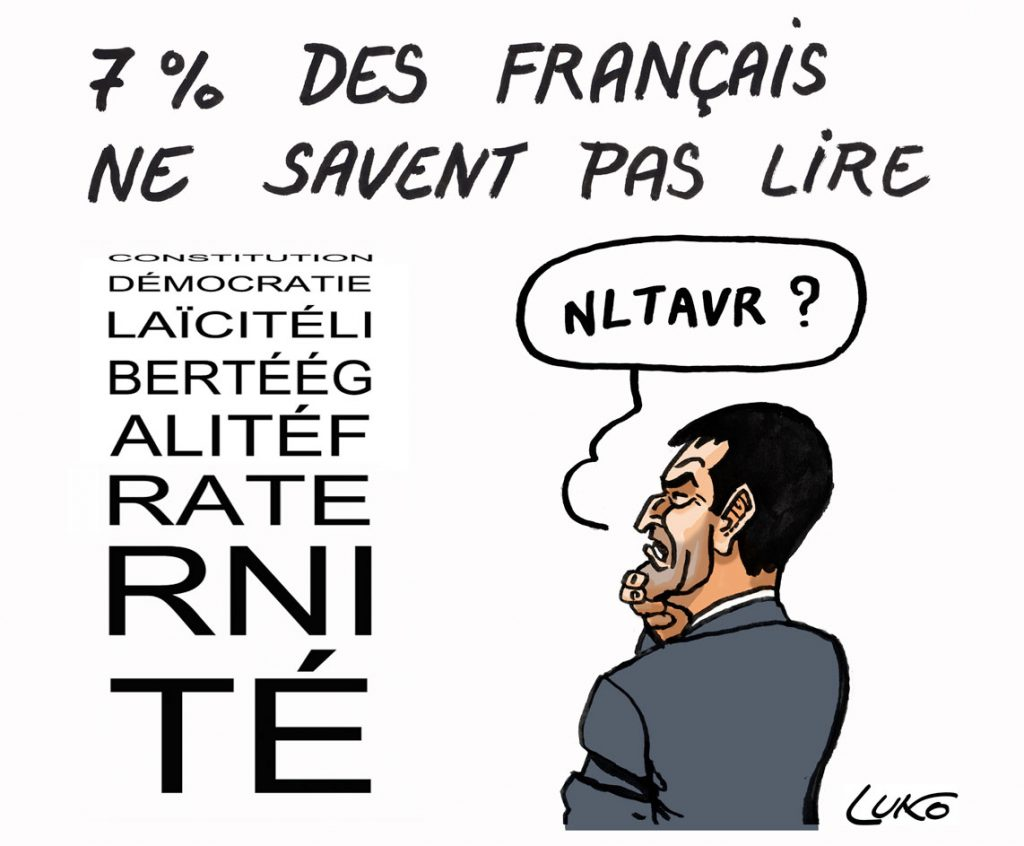 valls-lecture-w