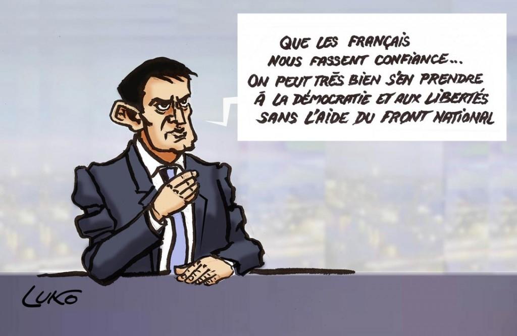 VALLS-TF1-w