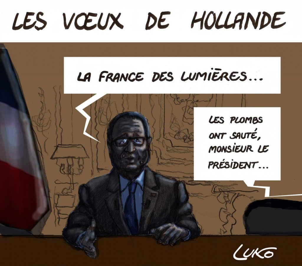 VOEUX-HOLLANDE-W