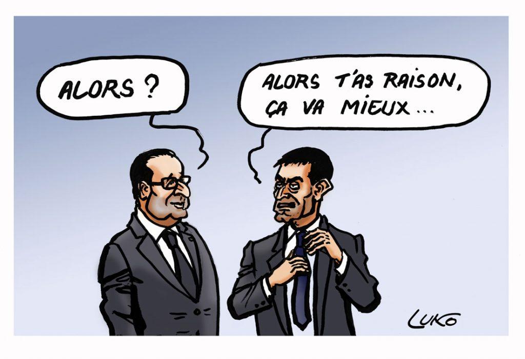Valls-Hollande-W