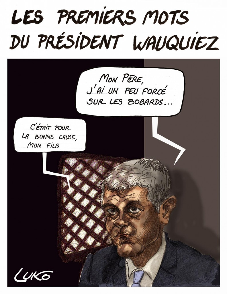 WAUQUIEZ-CONFESSION-w
