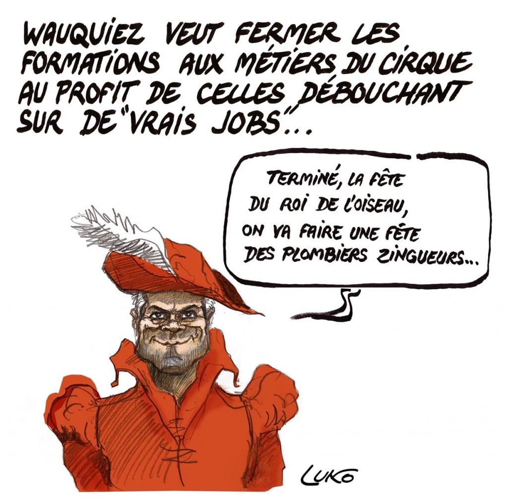 WAUQUIEZ-roi-w