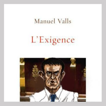 «L'Exigence»