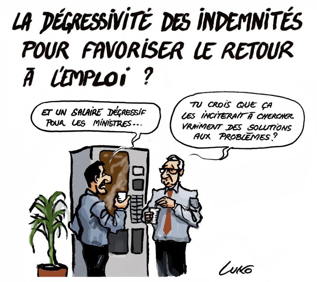 DEGRESSIVITÉ-w