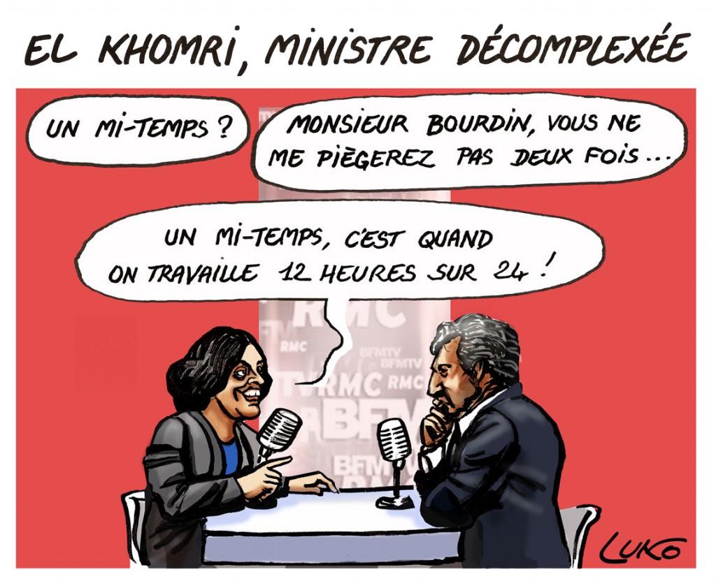 EL-KHOMRI-BOURDIN-W