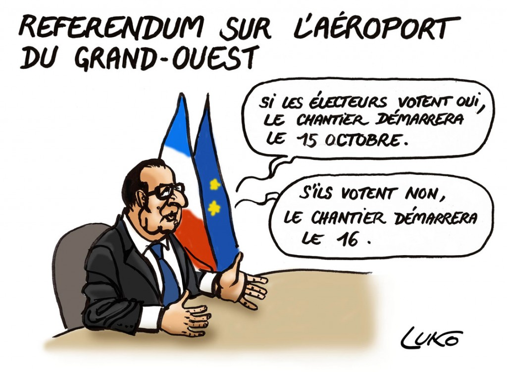 HOLLANDE-REFERENDUM-w