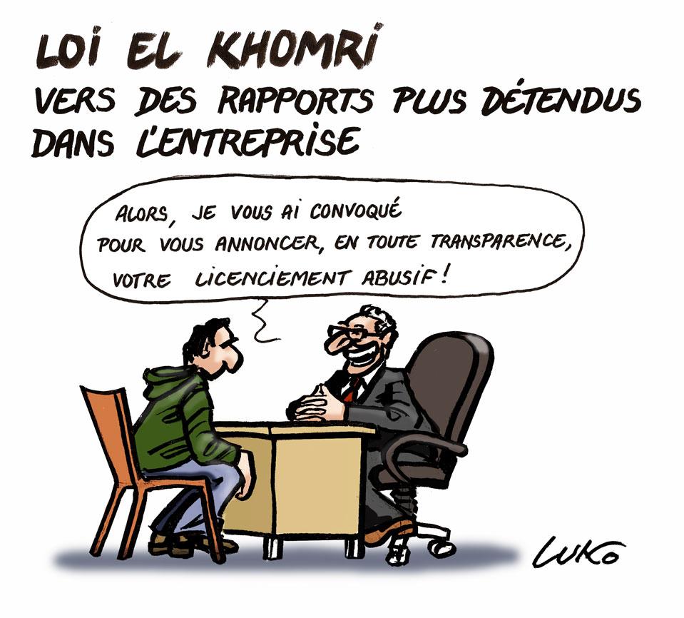 LOI-EL-KHOMRI-W
