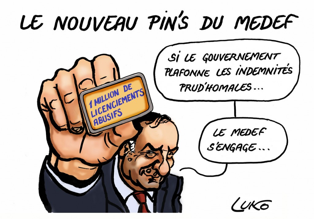 MEDEF-PIN'S-W