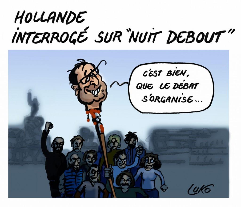 HOLLANDE-NUIT-DEBOUT-W