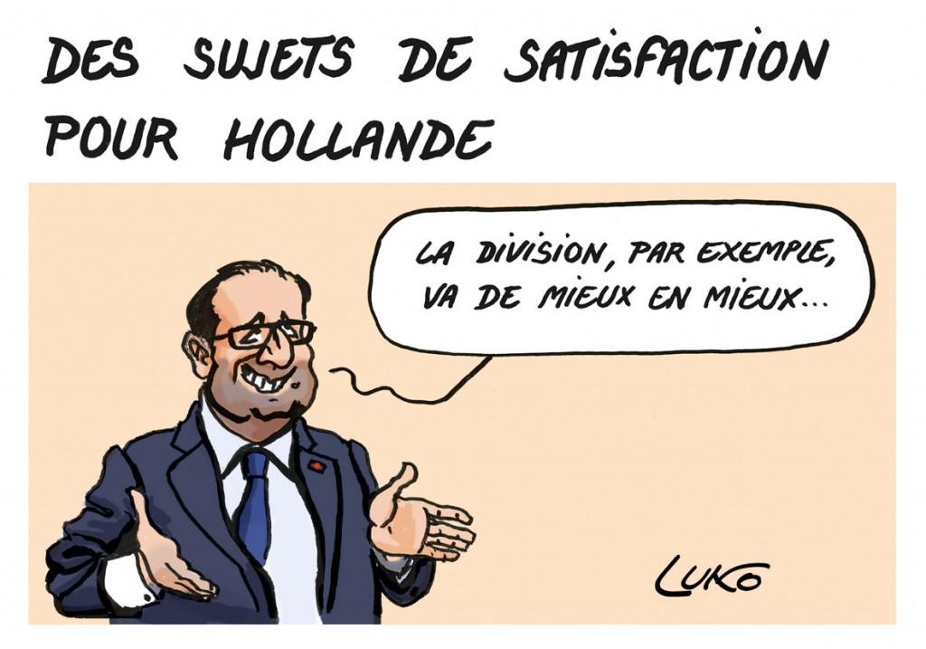 HOLLANDE-division-W