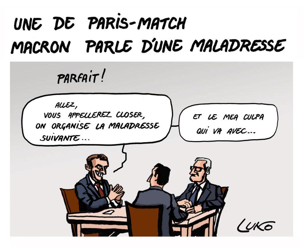 MACRON-PARIS-MATCH-W