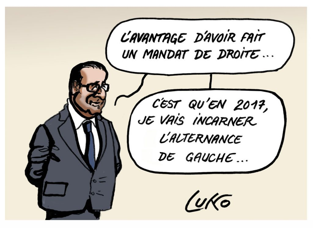 HOLLANDE-ALTERNANCE-W