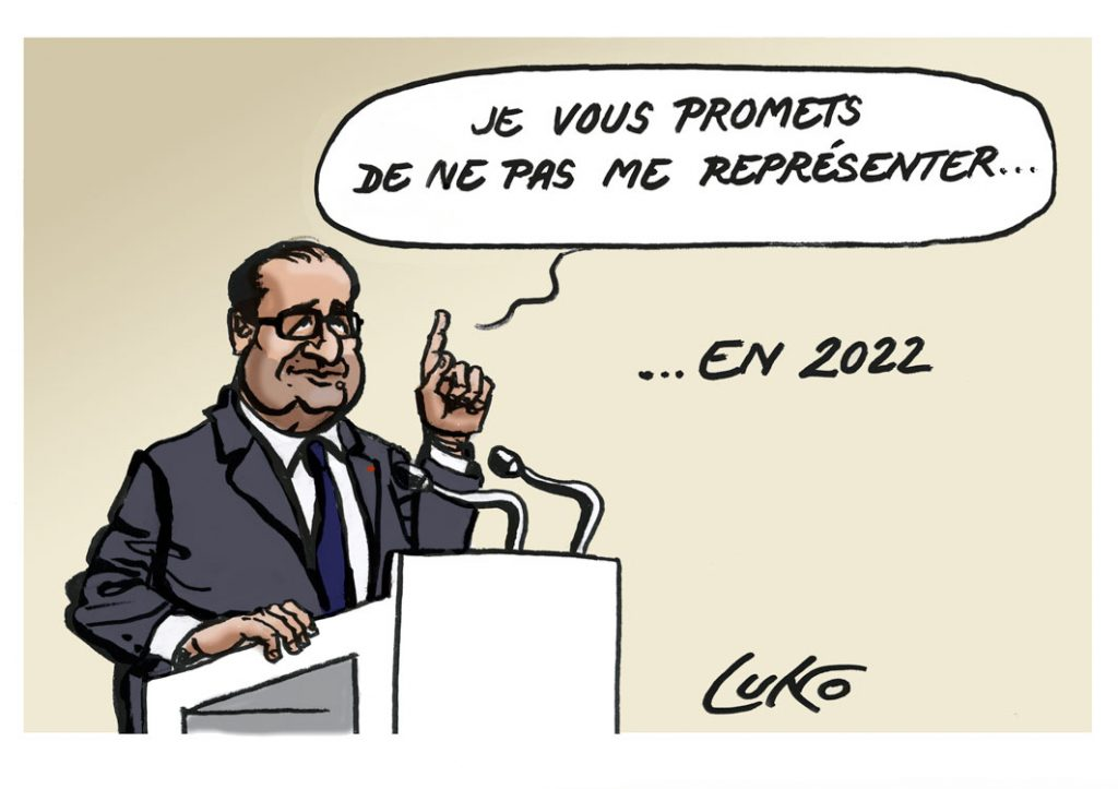 HOLLANDE-PUPITRE-W