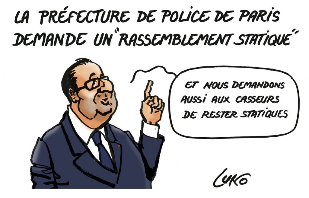 HOLLANDE-STATIQUE-W