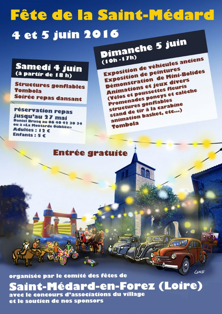 AFFICHE-ST-MÉDARD-WEEK-END-W