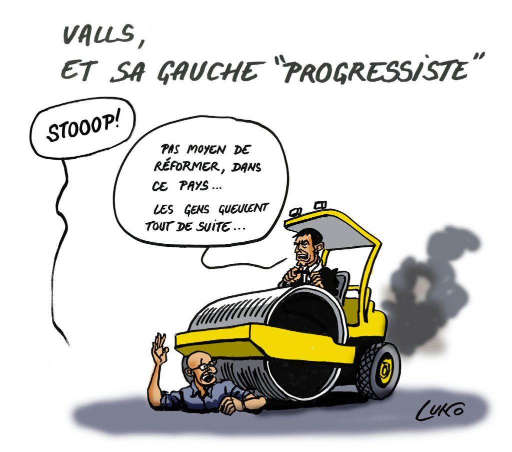 VALLS_ROULEAU-W