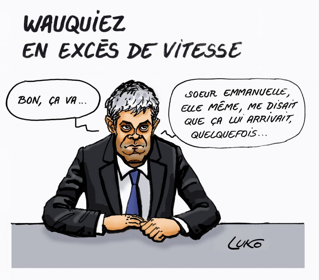 wauquiez-vitesse2-w