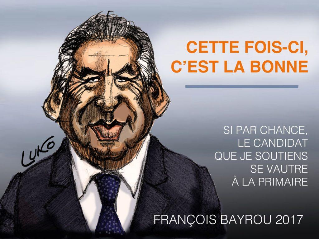 bayrou-2017-w