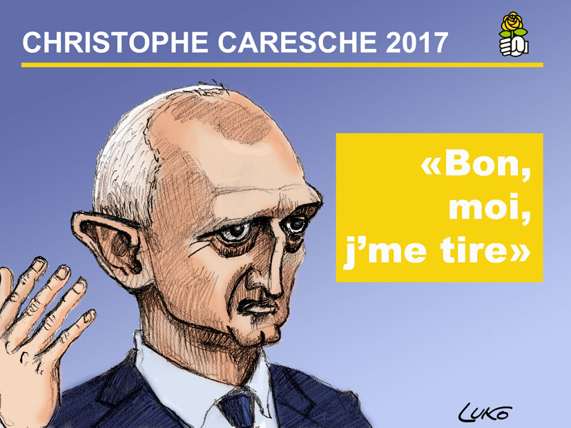 careshe-2017-w
