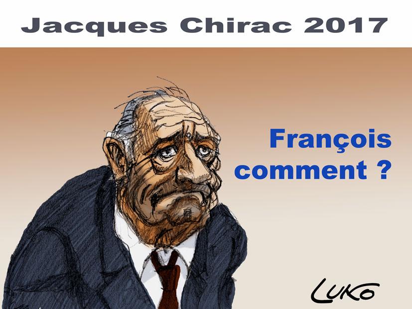 chirac-2017-w