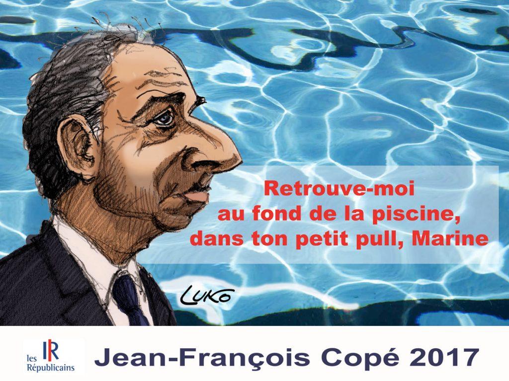 cope-2017-piscine-w