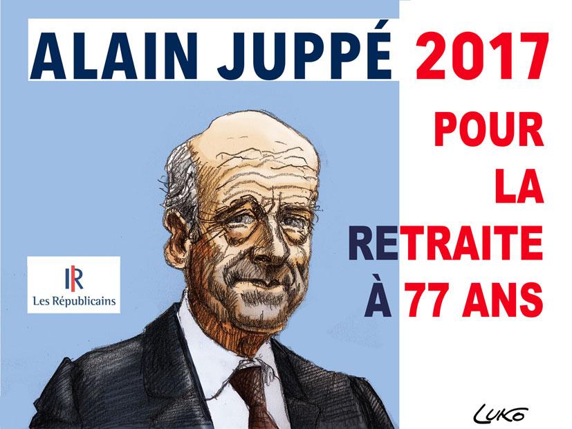 juppe-2017-w