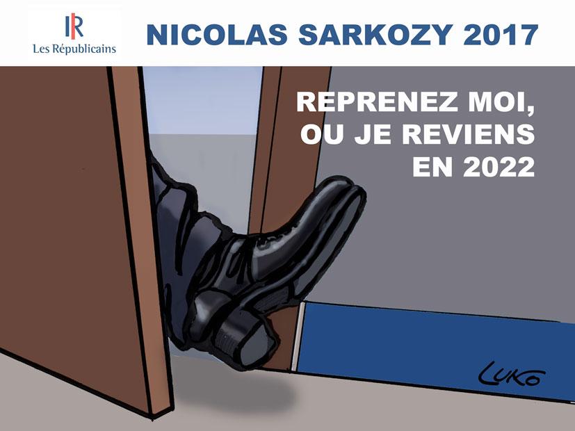 sarko-2017-w