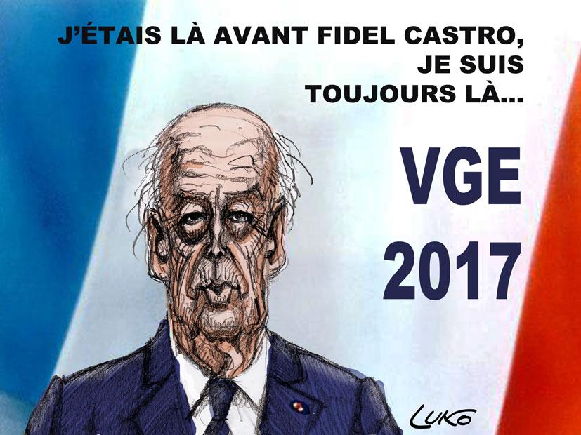 vge-2017-w