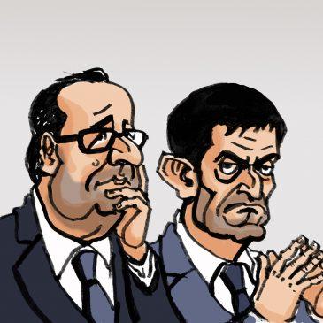 Pipo et Molo…