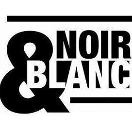 Dans le n°65 de «Noir & Blanc»